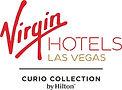 Virgin Hotels Las Vegas Logo.jpg