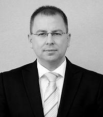 Foto Petr Srsen cb.jpg