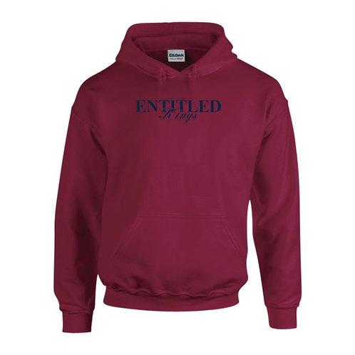 Established Sweater