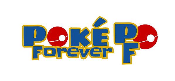 PokeForever.jpg