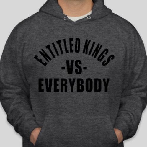 VS EVERYBODY SWEATER