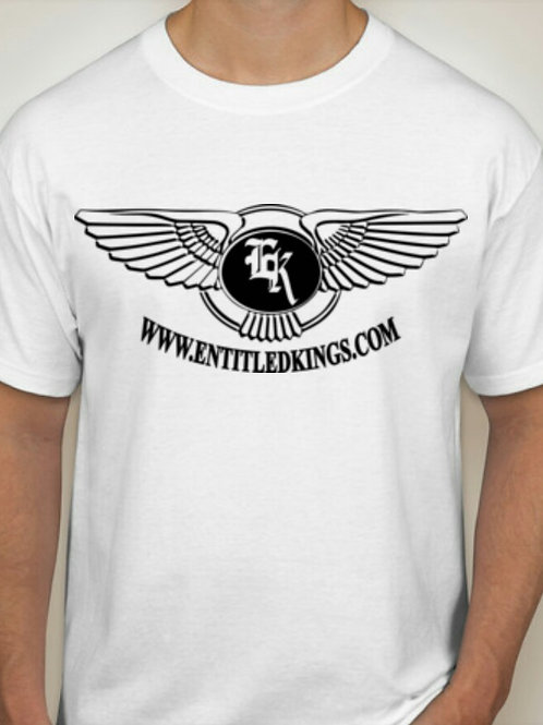 EK WINGS SHIRT