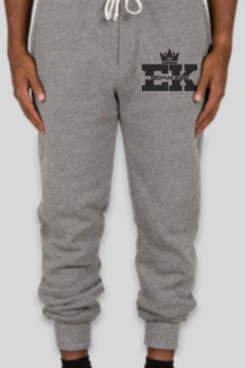 EK Pants