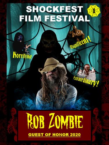 Rob Zombie Shockfest Card.jpg