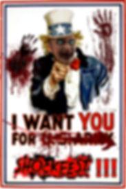 want for shockfest.jpg