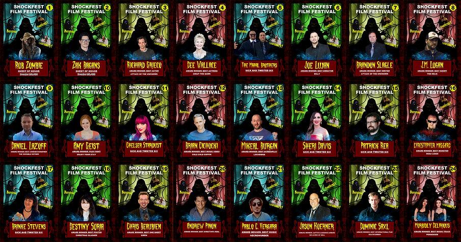 Shockfest 2020 All Cards.jpg