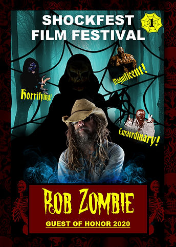 Rob Zombie Shockfest Card.jpg