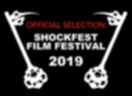 shockfest laurels.jpg