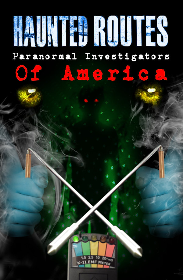 paranormal investigators of america.jpg