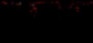 blood website.png