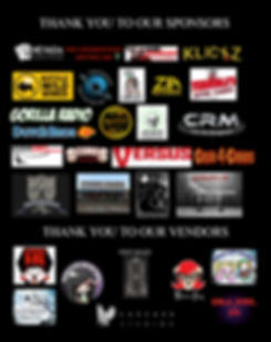 shockfest sponsors.jpg