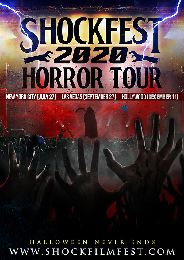 SHOCKFEST - 2020 Horror TOURNEW.jpg