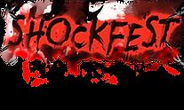 shockfest Film Festival Logo.png