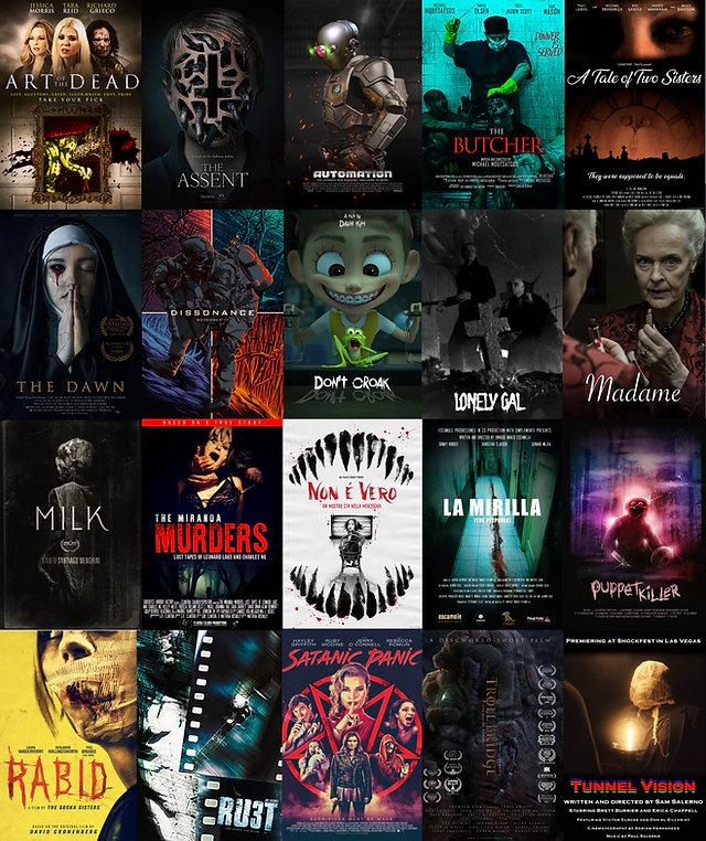 2019 posters.jpg