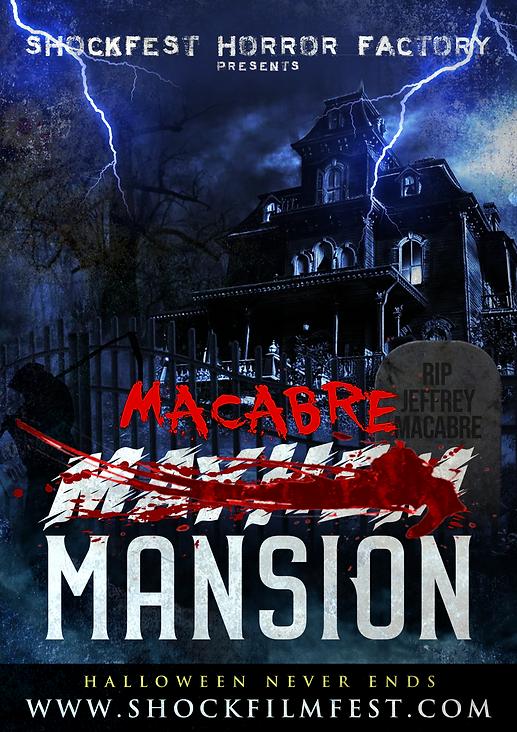 macabre mansionanim6.png