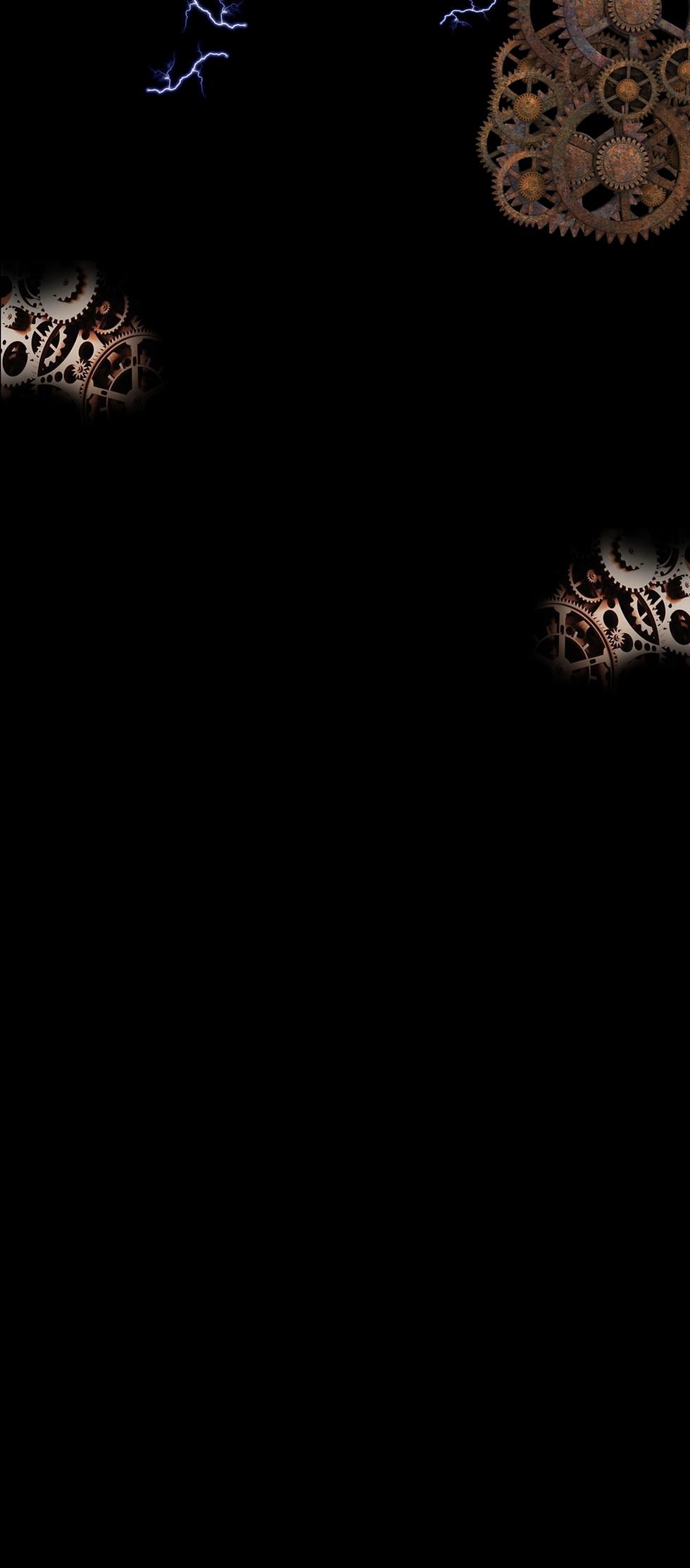 black background6.jpg