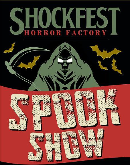 Shockfest Spookshow.jpg