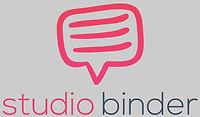 S2 Studio Binder.jpg