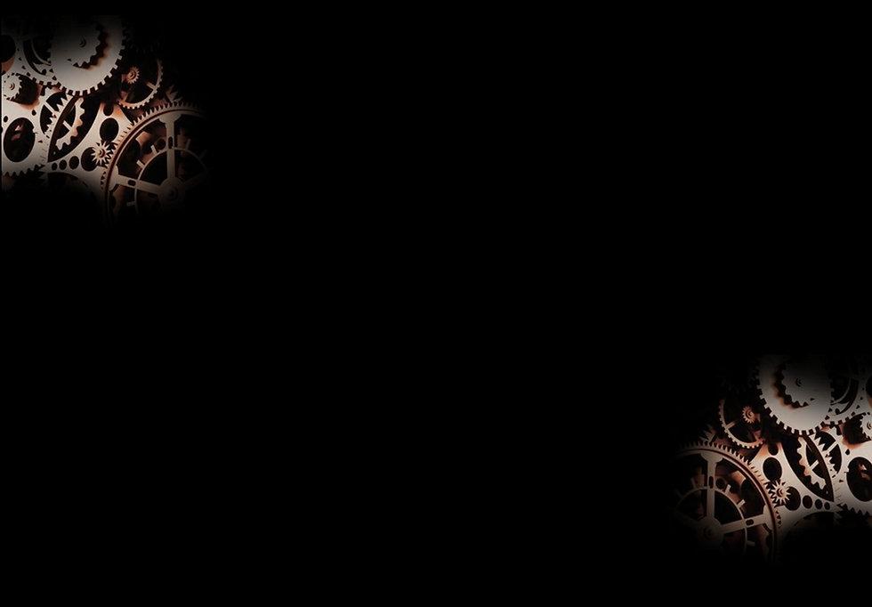 black background5.jpg
