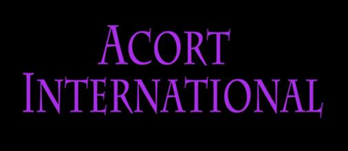acortinternational.png