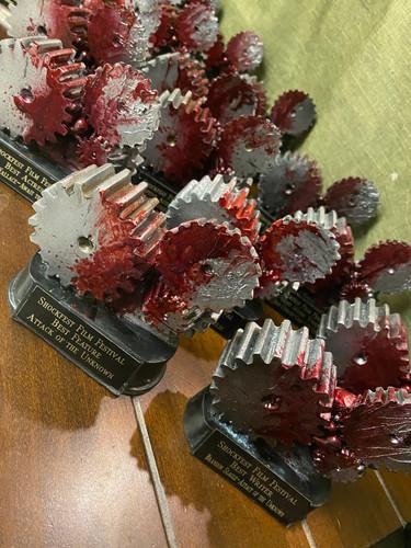 Shockfest Trophy Award.jpg