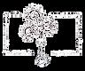 shockfest logo alone TRANS.png