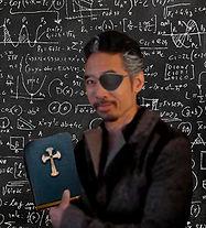 Prof Wang.jpg