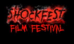 shockfest Film Festival Logo2.png