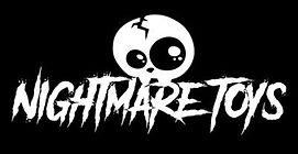 Nightmare Toys.jpg