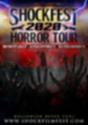 SHOCKFEST - 2020 Horror TOUR.jpg