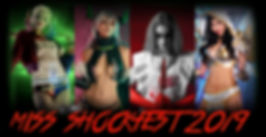 SHOCKFEST Cosplay banner.jpg