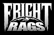 S4 Fright Rags.jpg