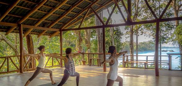 shala with yogis.JPG