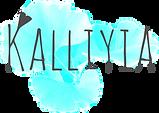 KALLIYIA Feuilles.png