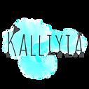 KALLIYIA_Feuilles_carré.png