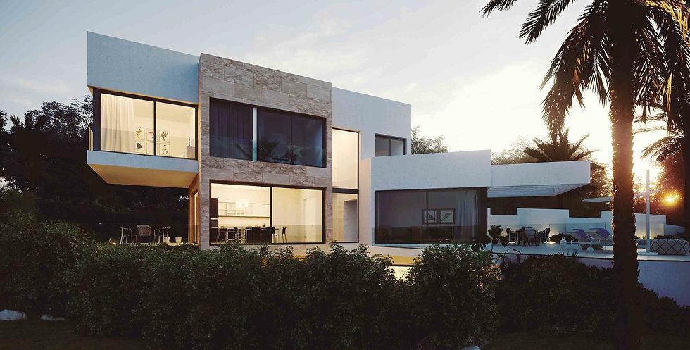 Villa45_1.jpg