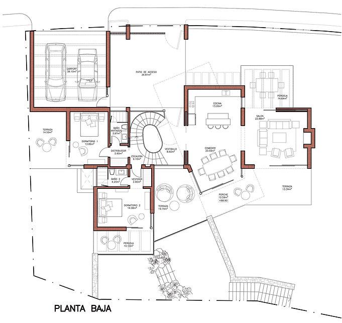 Villa44_4Grundriss_2.jpg