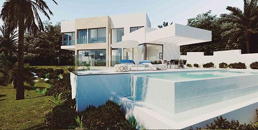 Villa45_3.jpg