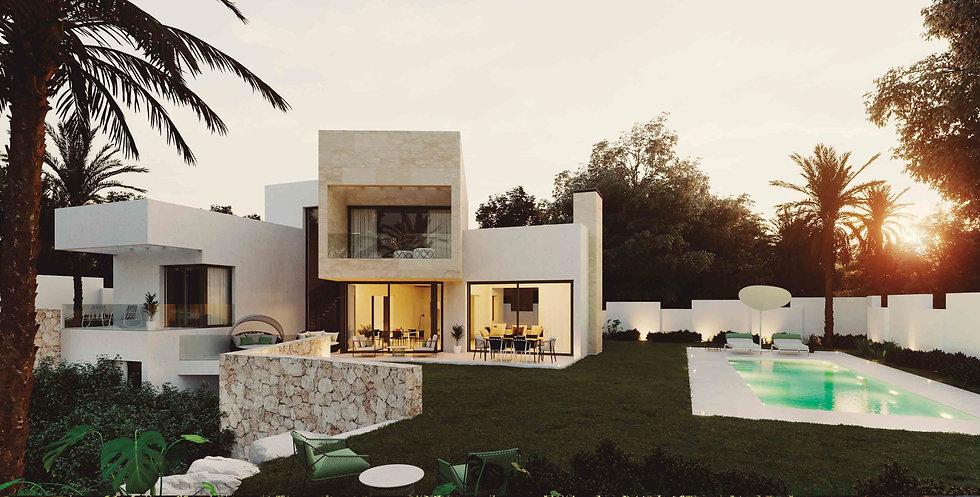 Villa44_3.jpg