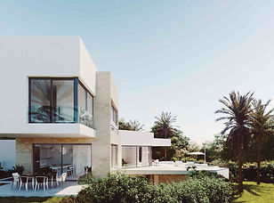 Villa45_2.jpg