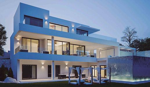 Villa37_2.jpg