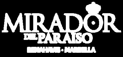 logo-1400x647-1.png