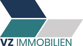 VZ_Immobilien_Logo_RGB.jpg