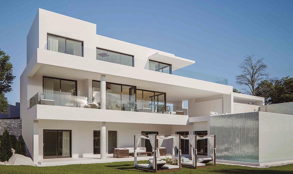 Villa37_3.jpg