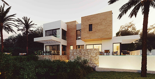 Villa 46_1.png