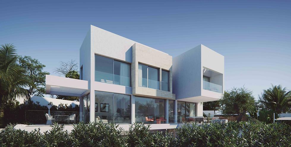 Villa 48.png