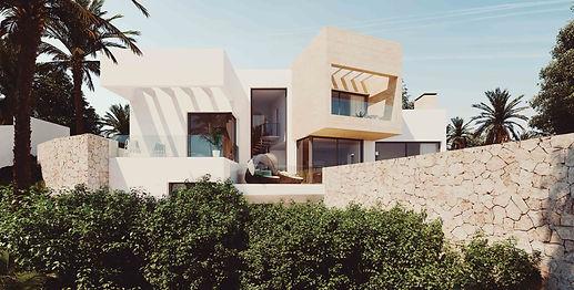 Villa44_2.jpg