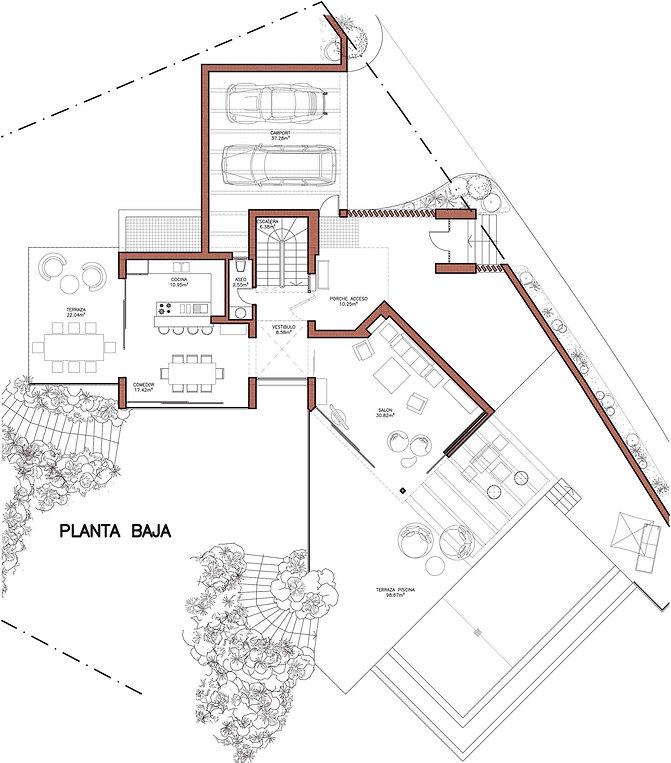 Villa45_grundriss2.jpg