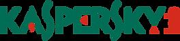 2000px-Kaspersky_Lab_logo.svg.png