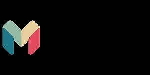 Monzo_Bank_Logo.png